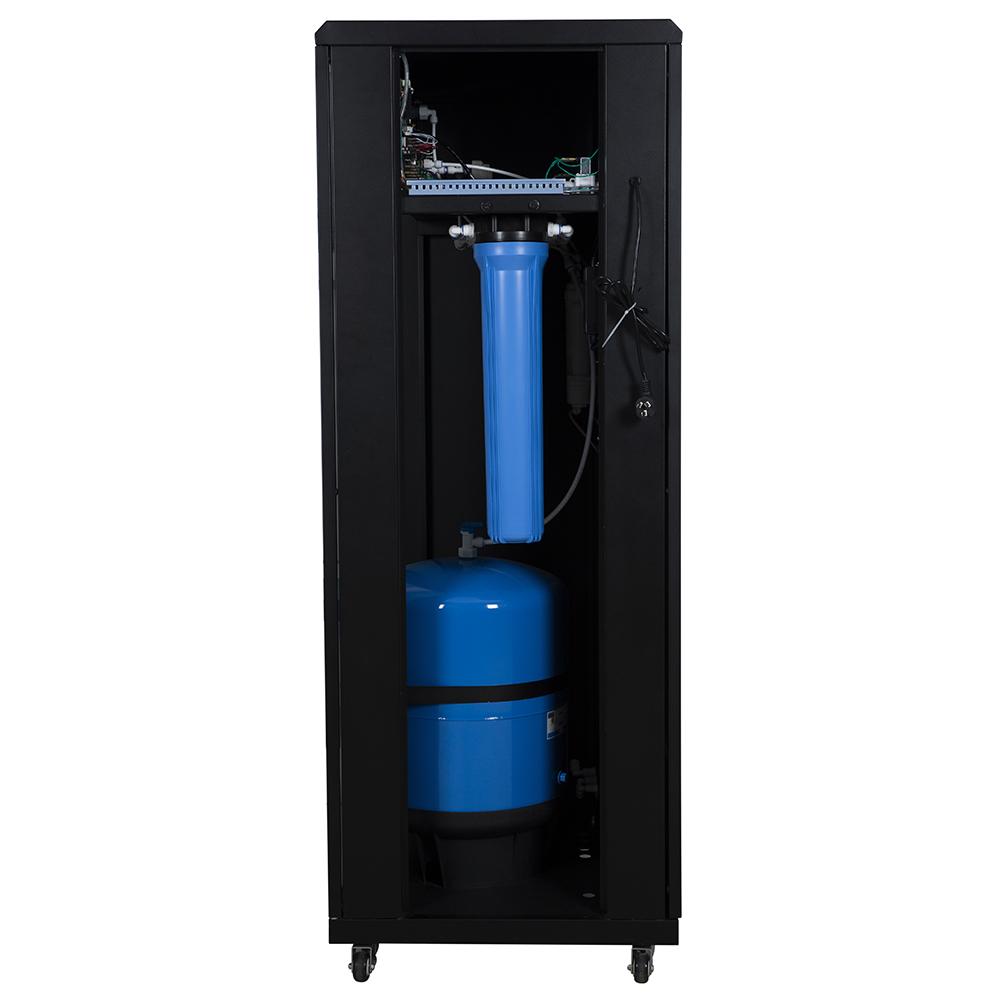 200/400G/800G RO Industrial Water Purifier SW 2-400