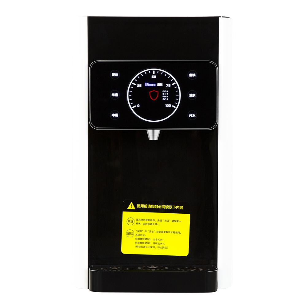 100G RO Water Dispenser T101