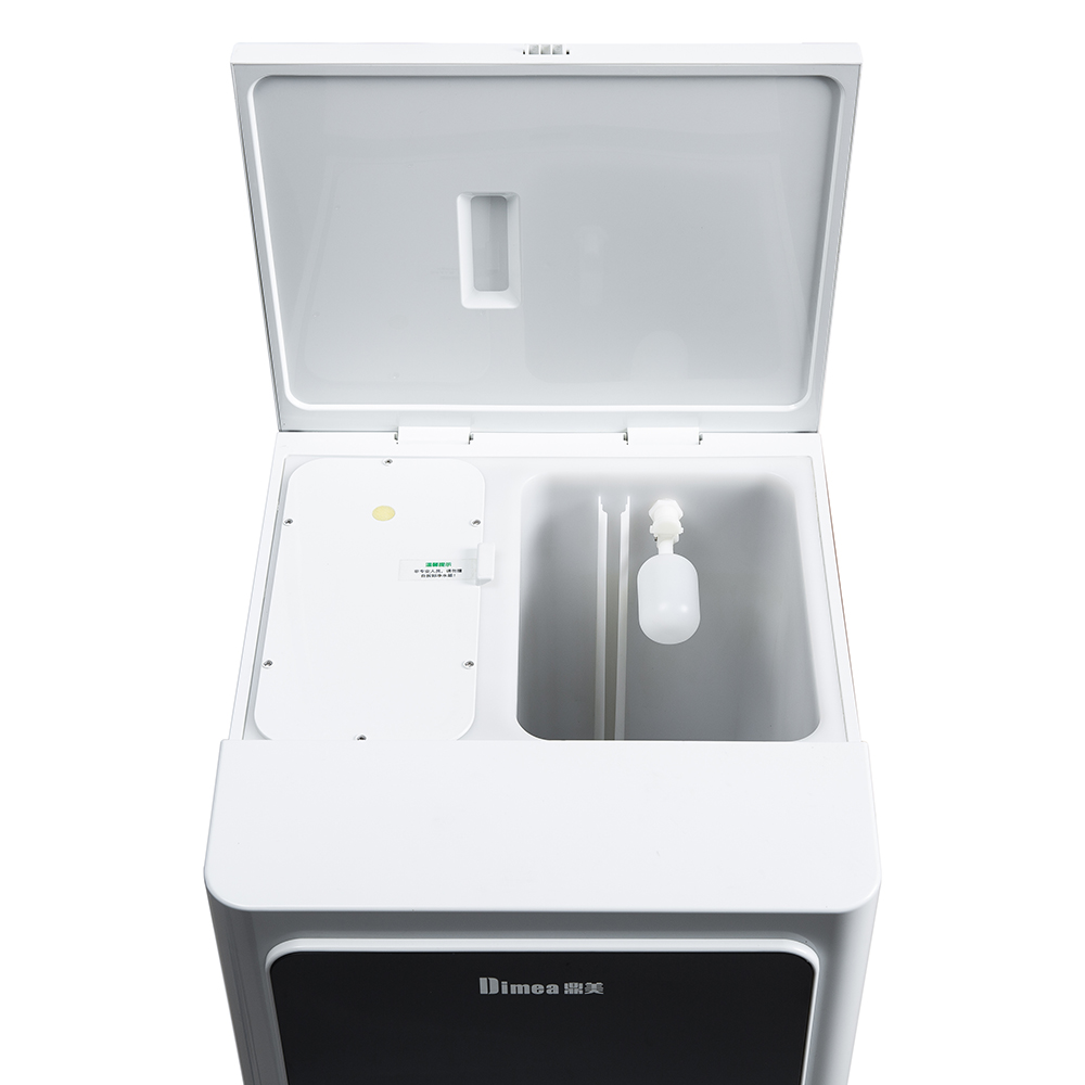 Direct Drinking RO Water Dispenser TN-RO-LY16A1