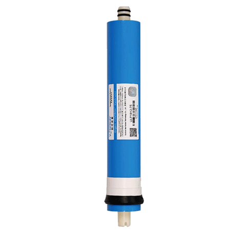 OTHER WATER FILTERS